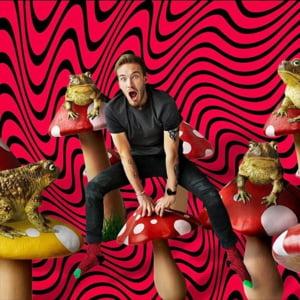 Starurile de pe YouTube au venituri fabuloase: Cine a castigat 15 milioane de dolari in ultimul an