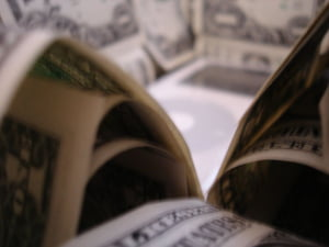 Statele Unite ale Ponzi, explicatia crash-ului financiar