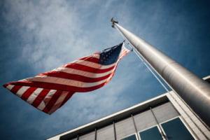Statele Unite au depasit 10 milioane de cazuri de COVID-19, dupa alegerile prezidentiale. Al treilea val de infectii se extinde