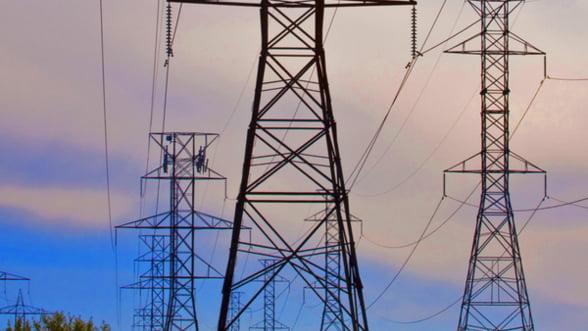 Statele arabe planuiesc investitii masive in energie