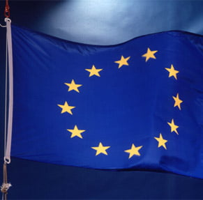 Statele baltice vor fi grav afectate de criza financiara mondiala, conform Comisiei Europene