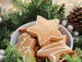 Statele membre UE au produs anul trecut turta dulce in valoare de 510 miliarde de euro