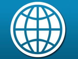 Statele membre ale Bancii Mondiale s-au angajat sa majoreze resursele institutiei