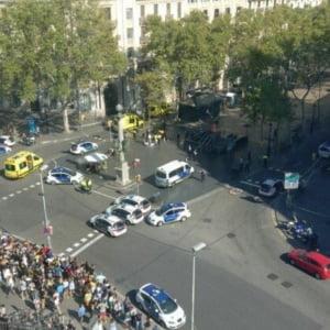 Statul Islamic ameninta din nou Spania: Jihadul nu are frontiere. In casa cruciatilor nu exista nevinovati