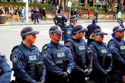 Statul Islamic are o noua tinta: Australia. Jihadistii, indemnati sa atace pe plaje si la Opera