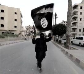 Statul Islamic da numele celor aflati la originea atentatelor de la Paris si Bruxelles