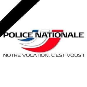 Statul Islamic loveste din nou in inima Frantei: Dubla crima langa Paris