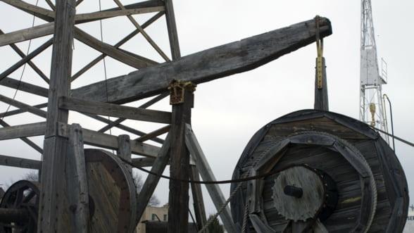 Statul Islamic nu dispare nici daca ramane fara petrol: Banii vin din toate directiile