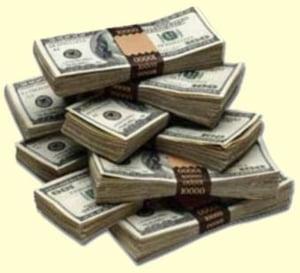 Statul a injumatatit finantarile pentru IMM-uri