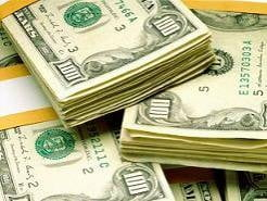 Statul american a distribuit 75% din planul de recapitalizare a bancilor