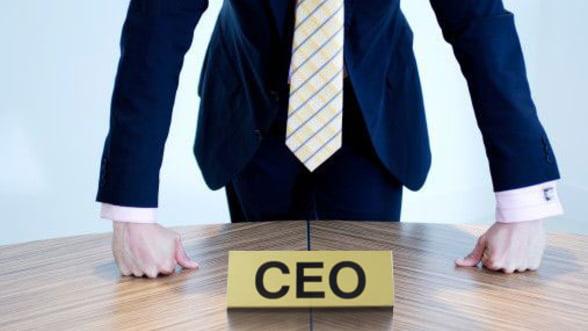Statul face inca un pas spre managementul privat. Ce succes va avea acum?