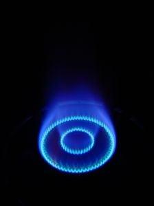Statul intra in conflict cu distribuitorii de gaze