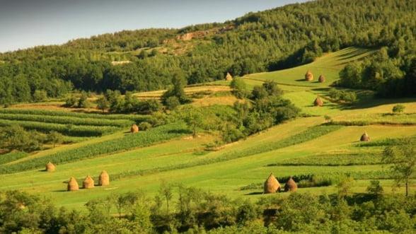 Statul plateste zeci de milioane de lei pentru promovarea destinatiilor din Romania