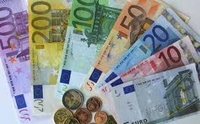Statul roman s-a imprumutat cu miliarde de euro in 2013