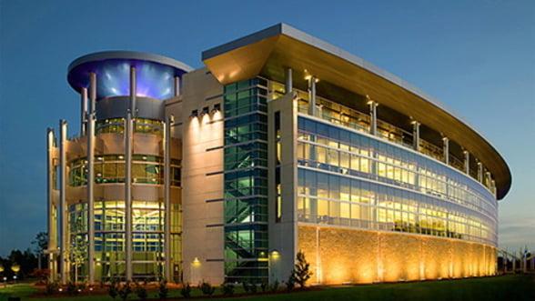 Statul va achita facturile catre companii in cel mult 30 de zile, din martie 2013