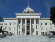 Statul vrea sa angajeze 557 de functionari publici. Care sunt posturile vacante