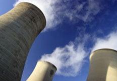 Statul vrea sa renunte la rolul de actionar majoritar la EnergoNuclear