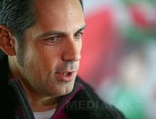 Stefan Banica a castigat procesul cu TVR Media si va primi 5.000 de lei despagubiri