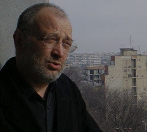 Stelian Tanase, despre omul de afaceri roman: Pradator, lacom si tunar