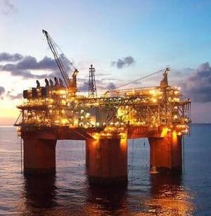 Sterling nu intentioneaza sa vanda participatia de 32,5% din acordul din Marea Neagra