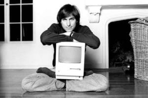 Steve Jobs, interviu pentru Playboy in 1985: Ce dezvaluiri a facut regretatul CEO al Apple