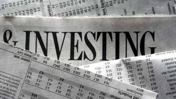 Steven van Groningen: Ma intreb daca Romania doreste crestere economica si investitii straine