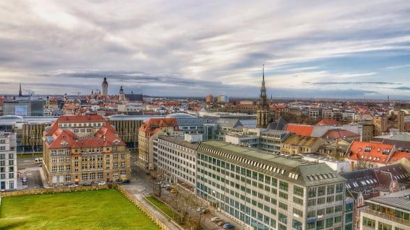 Stiai ca Germania e principala destinatie culturala a Europei? Are 500 de teatre, 6.700 de muzee si 1,2 milioane de creatori de cultura