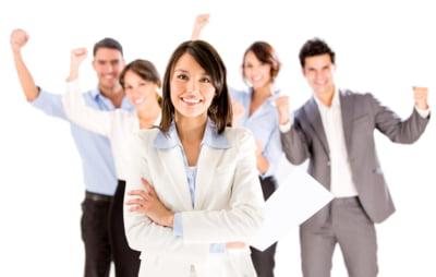 Stiai ca fara aceste calitati nu poti sa fii un manager bun?