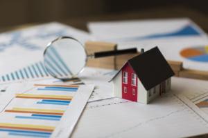 Stiati ca puteti fi amendat pentru certificatul energetic?