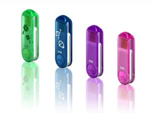Stick-urile USB pun companiile de IT la plata