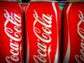 Coca Cola a dezvaluit cat de mult plastic foloseste intr-un singur an