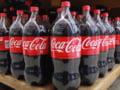 Traian Nechifor a fost numit Country Manager Coca-Cola pentru Republica Moldova