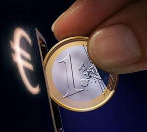 Stim sa diversificam portofoliul de investitor ?(1)