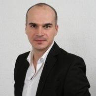 Stjepan Udovicic, noul director de marketing al Orange Romania
