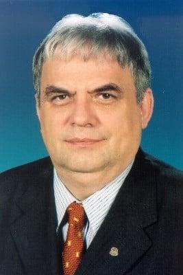 """Stoenescu: """"Stiti ce probleme sunt la Carpatica?"""""""