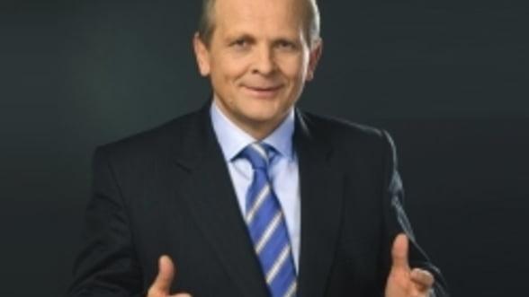 Stolojan: Bancile straine nu se vor retrage din Romania