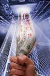 Strainii au fost nevoiti sa aduca 600 mil. euro la capitalul bancilor locale