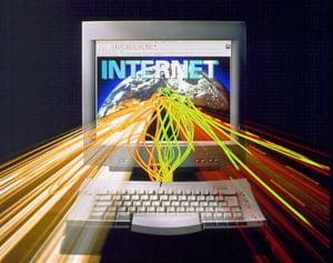 Strategia broadband a Romaniei, prezentata la Bruxelles