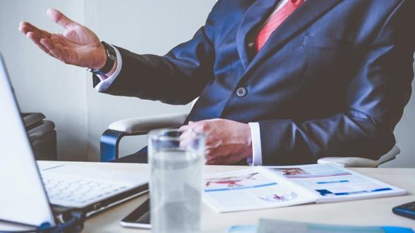 Strategii de afaceri: 3 idei de a-ți propulsa profiturile dincolo de imaginația ta