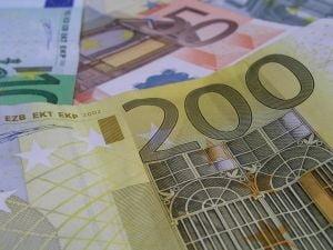 Strauss-Kahn: Criza datoriilor din Europa este principalul risc pentru revenirea economiei mondiale