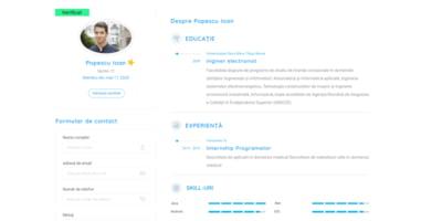 StudentPath, platforma online care transforma studentul simplu in candidatul ideal