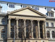 Studentii critica proiectul de buget: PSD si ALDE nu si-au respectat promisiunile