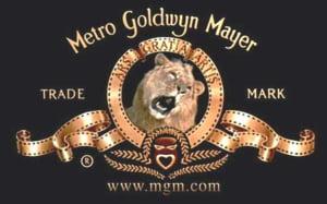 Studiourile MGM de la Hollywood au intrat in faliment