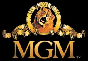Studiourile MGM sunt amenintate cu falimentul