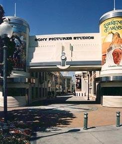Studiourile Sony Pictures vor disponibiliza 450 de angajati