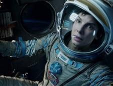 Studiourile Warner Bros., date in judecata pentru plagiat - 7 premii Oscar, copy-paste?