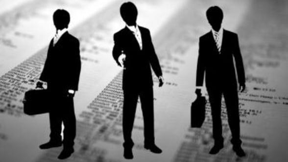Studiu: 60% dintre tinerii bucuresti doresc sa initieze o afacere proprie
