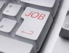 Studiu: Companiile romanesti stau cu ochii pe social media pentru angajari