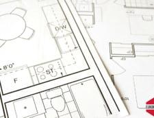 Studiu: De ce ar trebui sa construiti un imobil in loc sa il cumparati?
