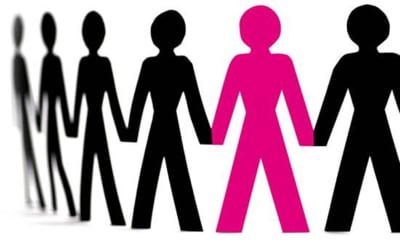Studiu: Majoritatea romanilor n-ar vota o femeie presedinte